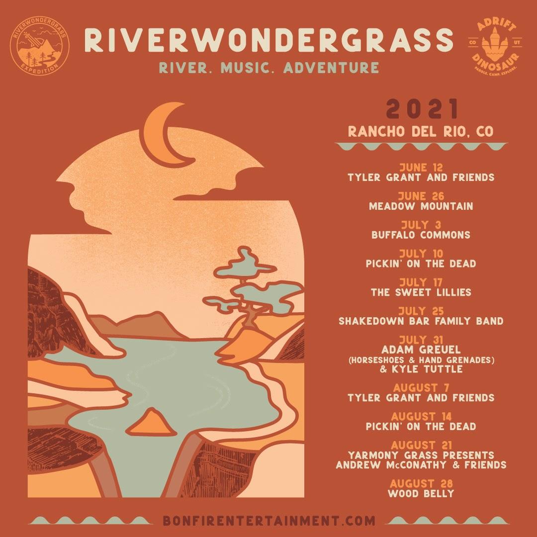 RiverWonderGrass_Rancho_2021