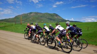 Gravel Riding Steamboat Springs_David Epperson