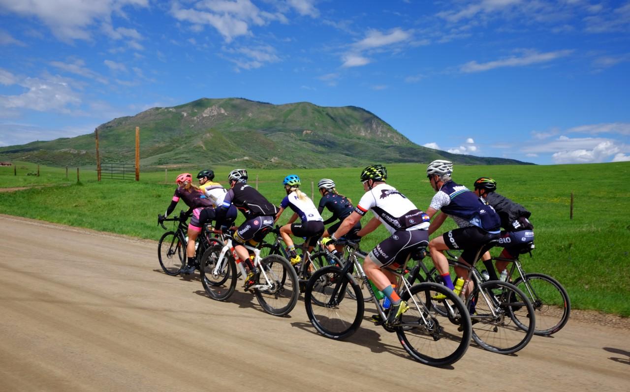 Gravel Riding Steamboat Springs_David Epperson_unlimited lifetime