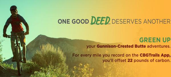 Gunnison-Crested-Butte-Carbon-Offset-3