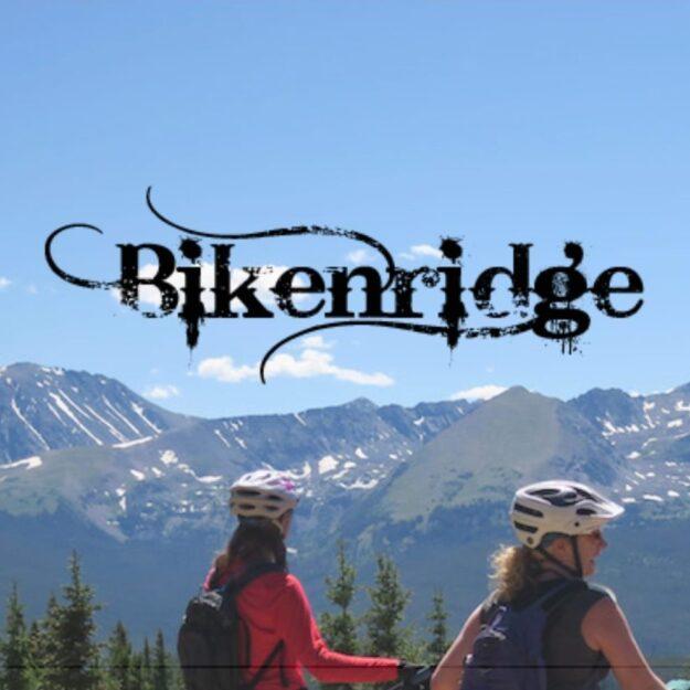 Bikenridge