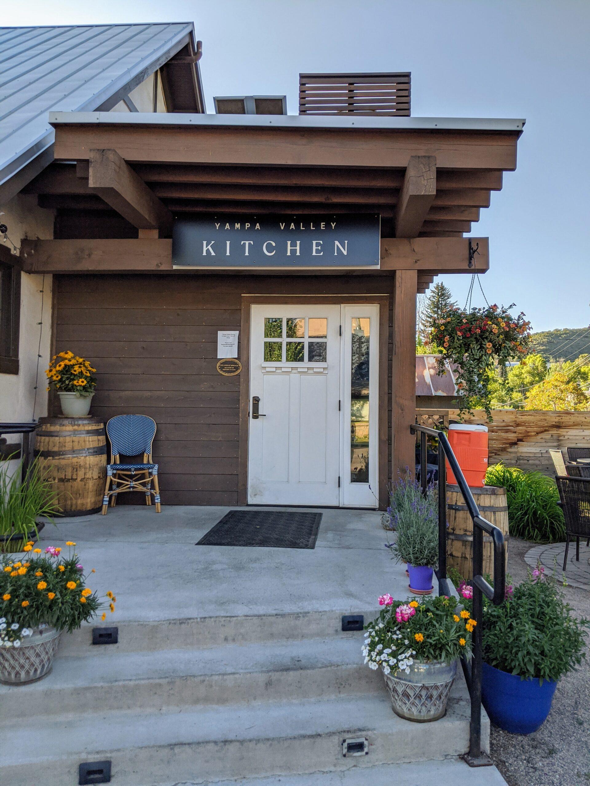 EAT-Yampa-Valley-Kitchen-Entrance