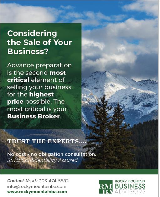 Rocky Mountain Business Advisors