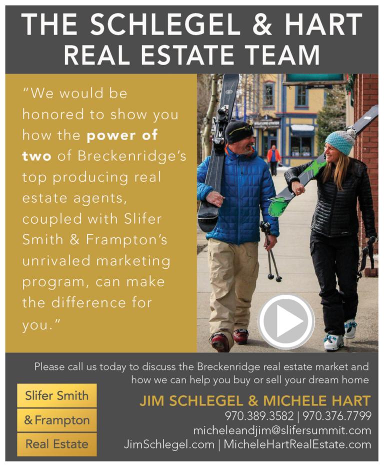 Schlegel Hart Real Estate Team