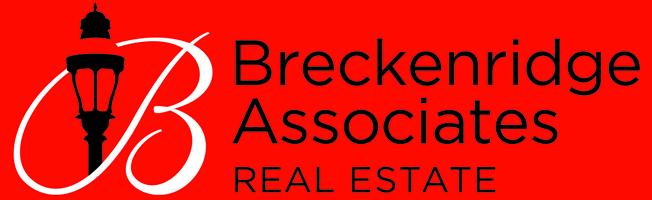 Breckenridge Associate Real Estate