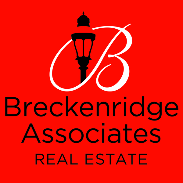 Breckenridge Associates Real Estate