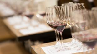 Taste of Vail Wine Seminars
