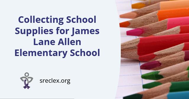School-Supplies-For-James-Lane-Allen-Elementary