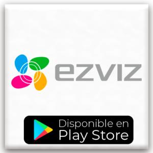 ezvizAPP_play-store