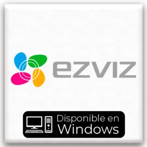 ezvizAPP_windows