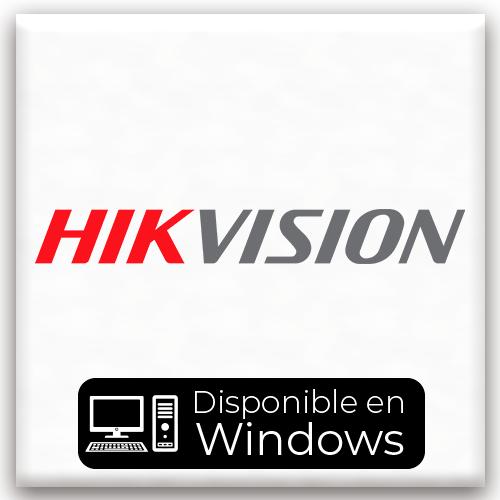 hikvisionAPP_windows