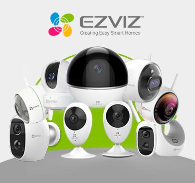 Ezviz_Productos_Hikvision