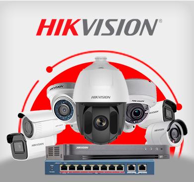 Hikvision_Productos_Seguridad