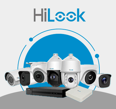 Hiklook_