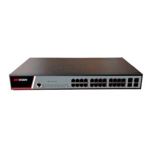 Switch DS-3E2528