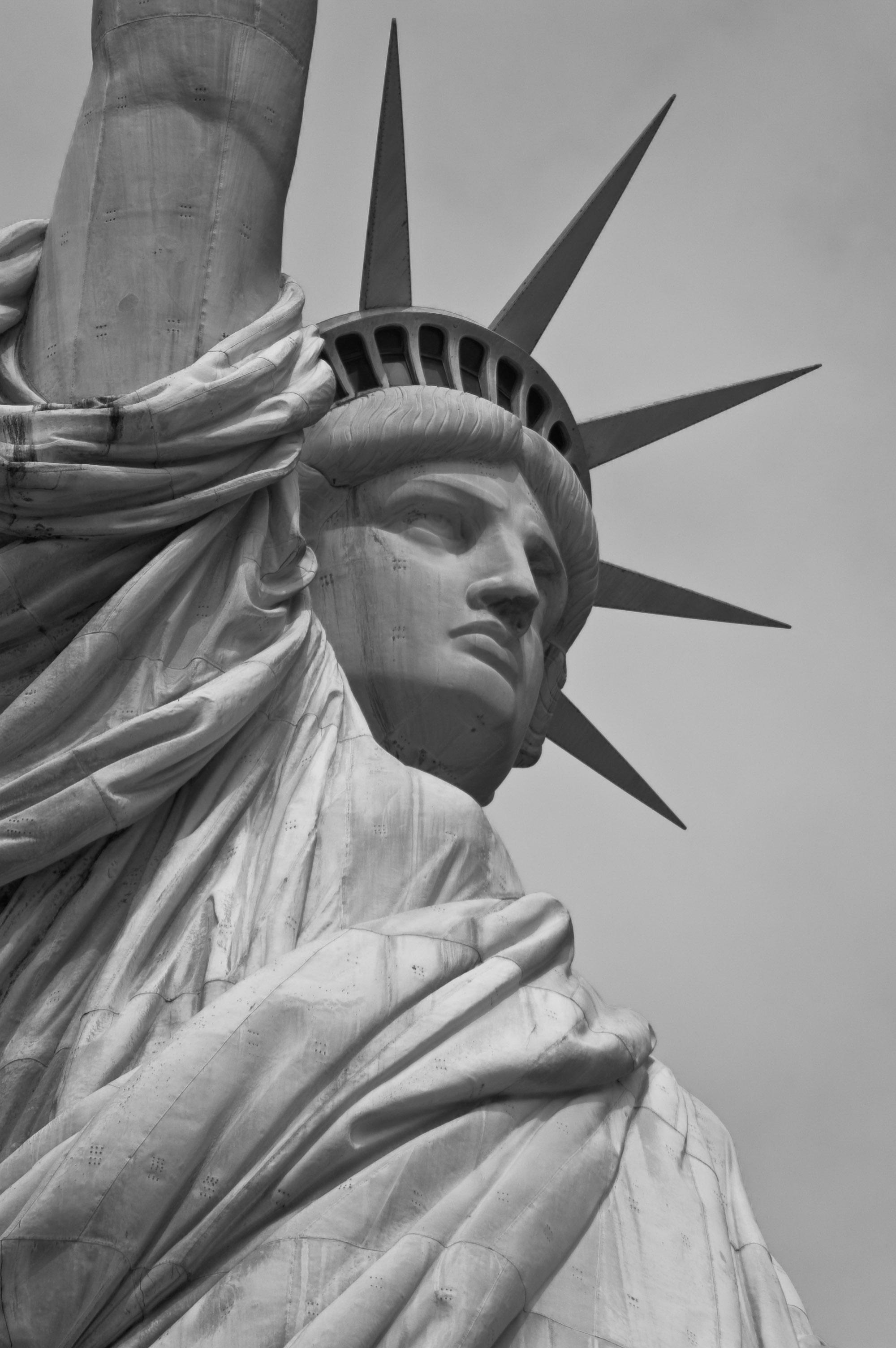 10 Reasons I Love the USA (Happy 4th of July)