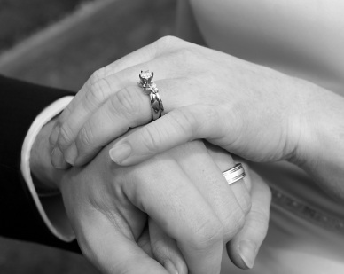 Communication Differences in Marriage