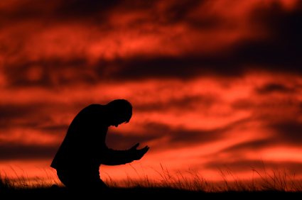 Encouragement To Hold Onto God During Difficult Times