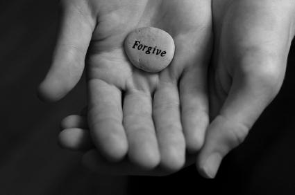 7 Ways to Offer True Forgiveness