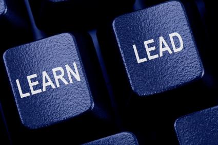 One Secret to Long-term Leadership Success