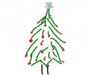O Christmas Tree O Christmas Tree