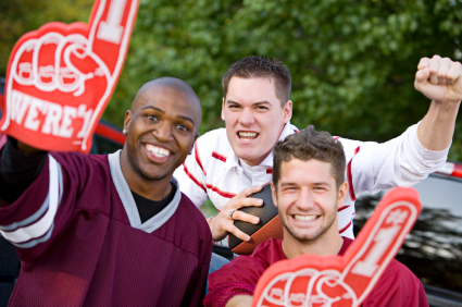 7 Ways to Minister to College Students