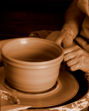 Developing Patience in Church Leadership