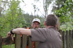 Costa Rica Report, Part 5 (Seeking Wisdom)