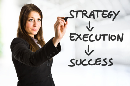7 Ideas that May Help You Attain more Success