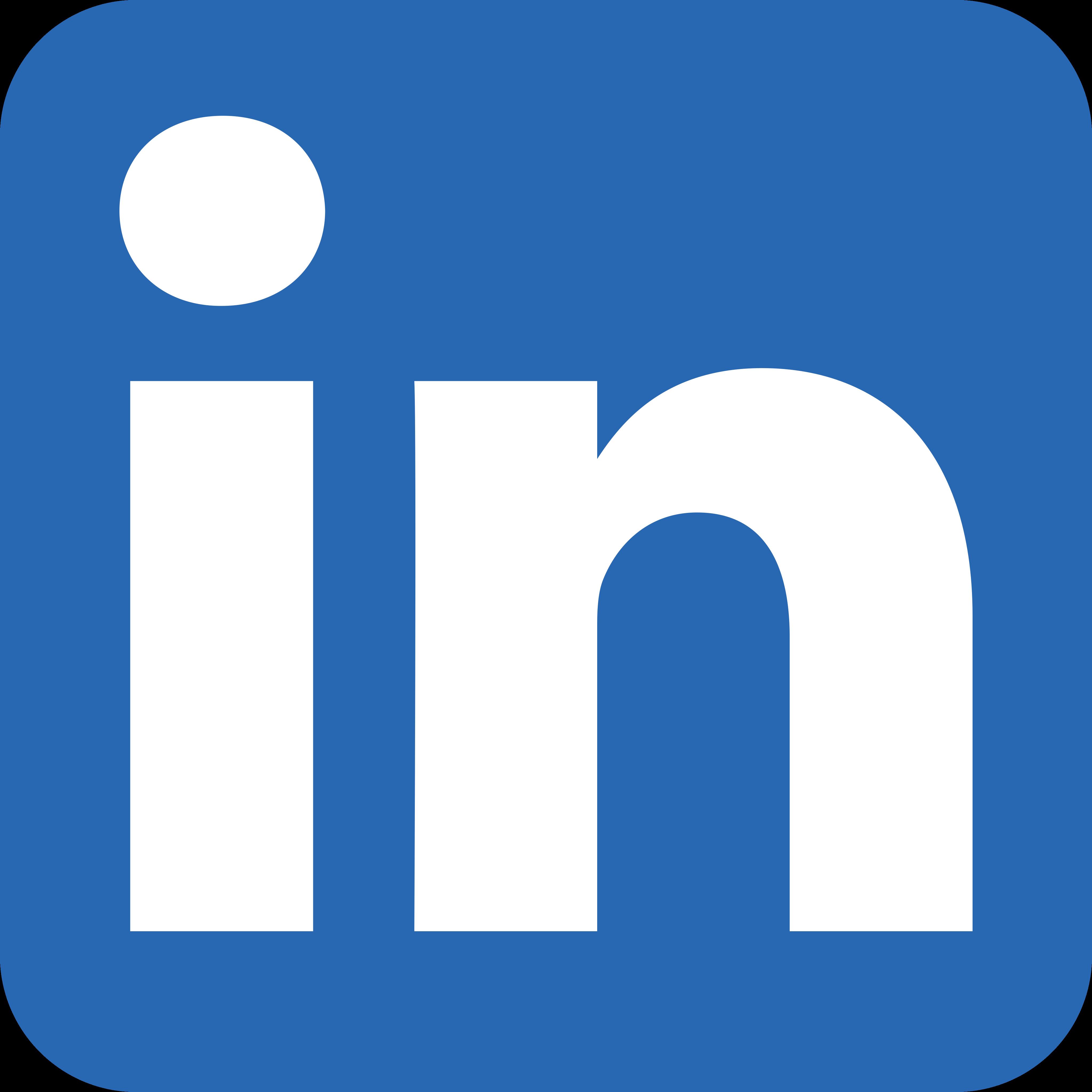 Ron Edmondson LinkedIn