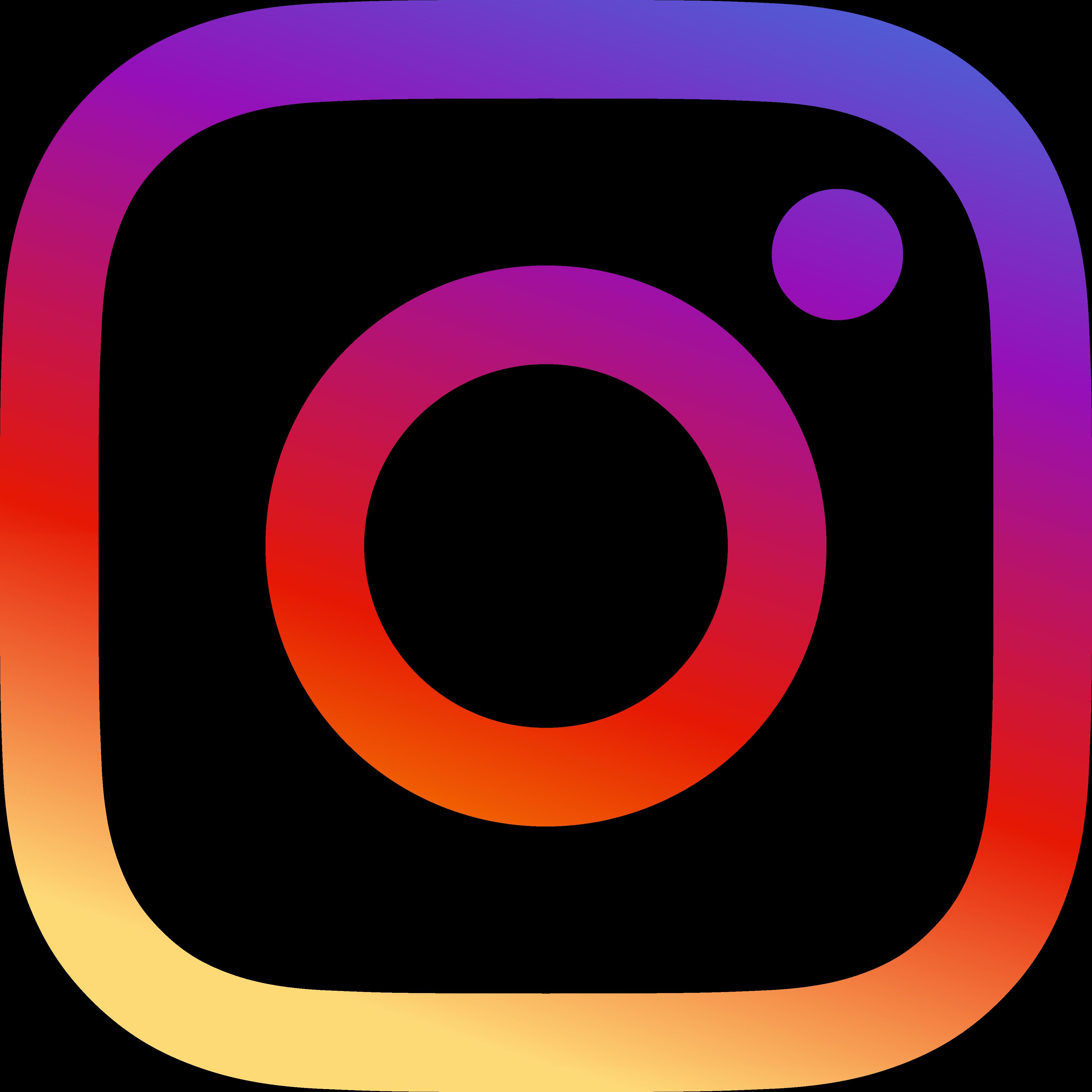 Ron Edmondson Instagram