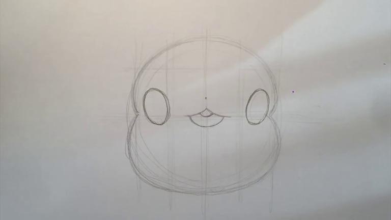 how-to-draw-dedenne-pokemon-step-6