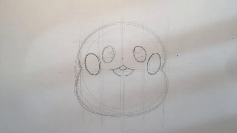 how-to-draw-dedenne-pokemon-step-7