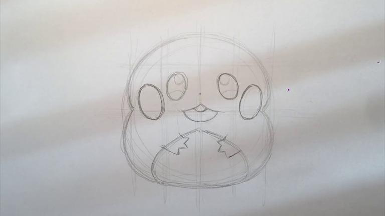 how-to-draw-dedenne-pokemon-step-9