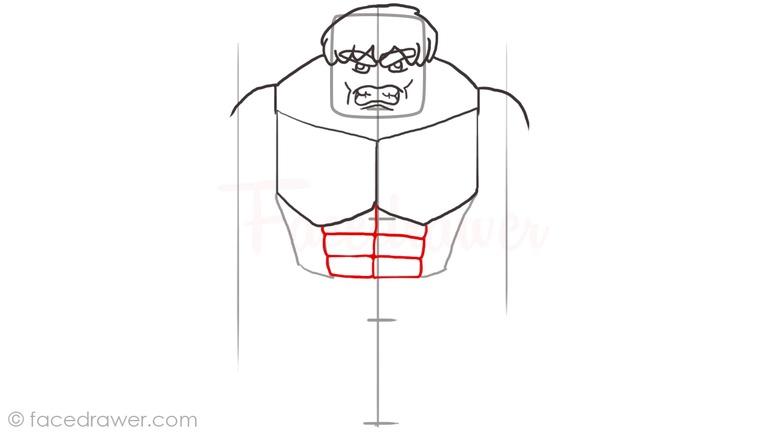 how-to-draw-lego-hulk-step-10