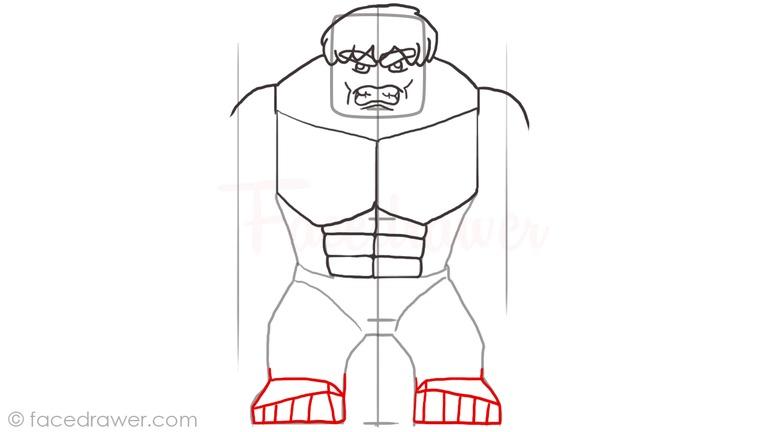 how-to-draw-lego-hulk-step-12