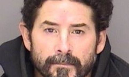 Foot pursuit leads to one man arrested in Atwater