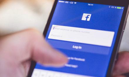 Facebook, Instagram, WhatsAPP Go Down Around The World