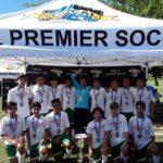 Major League Soccer Teams Eyeing Local Talent