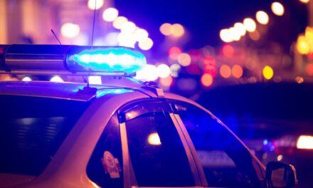 Man shot outside apartment in Los Banos