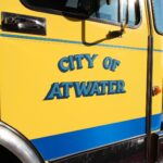 Register, donate for Atwater Fire and Police Holiday Toy Drive