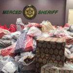 Merced County Sheriff's Office to accept applications for annual toy drive