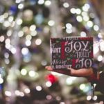Livingston to have annual Christmas Parade