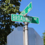 """Atwater to have """"Home for the Holidays"""" event on Broadway"""