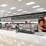 J.C. Penney suffers big loss after Sephora inks deal with Kohl's