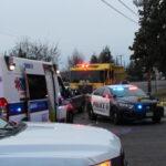 1 killed, 1 injured in Atwater shooting