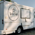 New coffee truck coming to Atwater