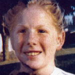 Winton teenager goes missing, 24-years ago today