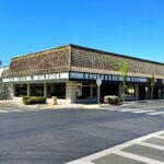 Indoor vendor fair to be held at newly remodeled hall in Atwater