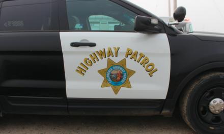 Man killed after Merced County crash